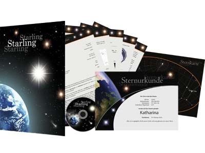 DE Package Zodiac 06.16