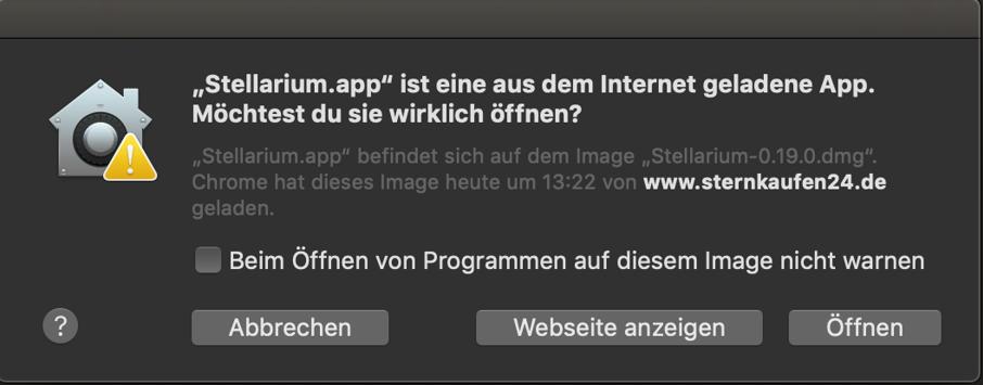 Mac_Hinweis