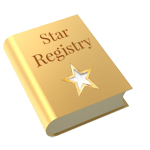 Starling Star Registry